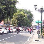 Daftar Tempat Wisata Kuliner di Yogyakarta – Update 2020
