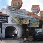 7 Tempat Wisata Kuliner di Jogja Enak Gurih