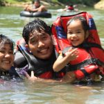 Destinasi Wisata Menarik di Yogyakarta 2019