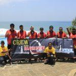 Rental Sepeda Motor Terbaik di Yogyakarta