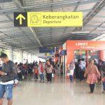 Tips Memilih Layanan Sewa Motor Di Stasiun Lempuyangan
